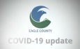 Commissioners COVID-19 update March 13, 2020