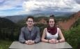 EVTV: Season 3 Episode 14 - Teacher Appreciation Week Special