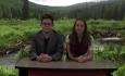 EVTV: Season 3 Episode 12