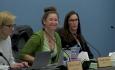 Eagle County Schools Board of Education Meeting 12/11/19