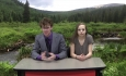 EVTV: Season 3 Episode 11