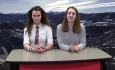 EVTV: Season 3 Episode 7