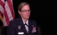Laura Johnson Veteran Profile