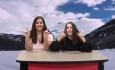 EVTV: Season 3 Episode 6